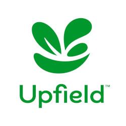 Upfield1
