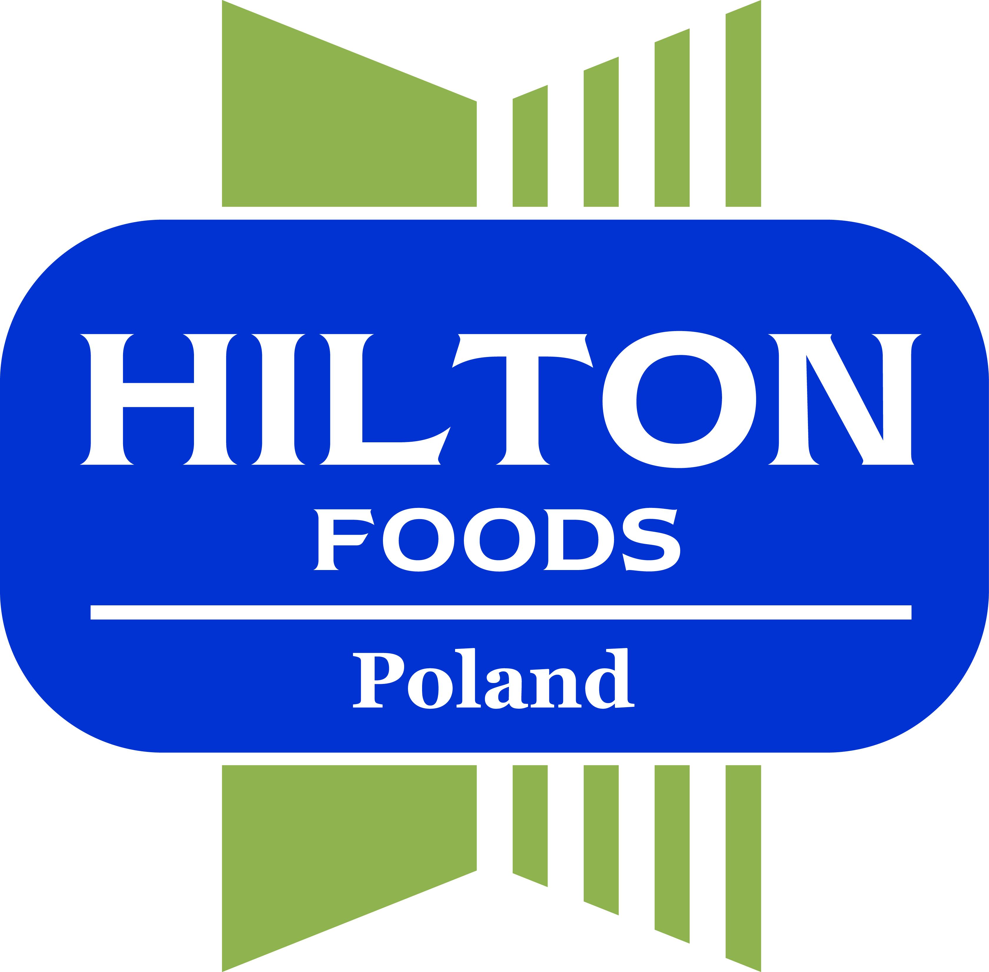 HFG_Poland