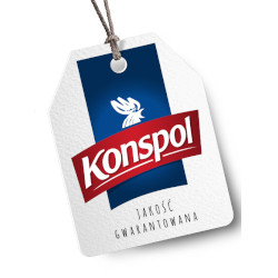 Konspol Logo2