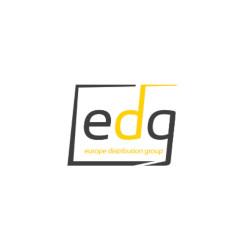 edg_wektor